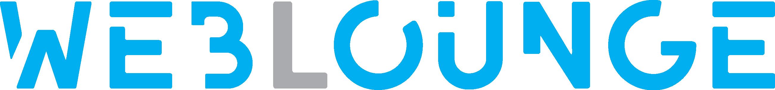 logo weblounge