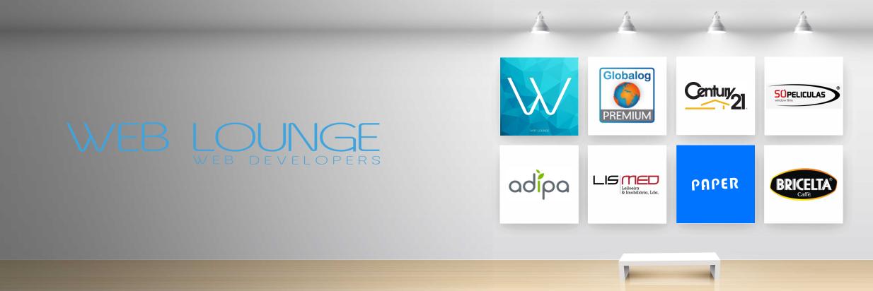 banner marcas weblounge