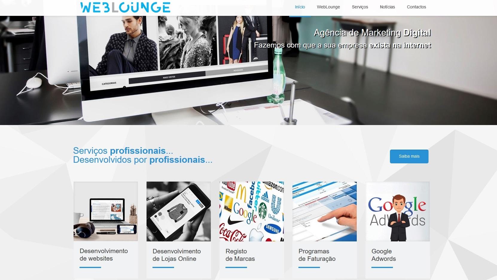 websites-4-ref